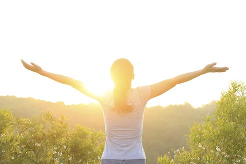 Sonne Sonnenschutz Sonnencreme