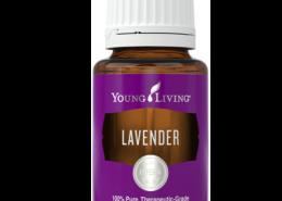 Lavendel-YoungLiving