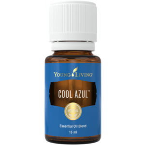 CoolAzul-YoungLiving