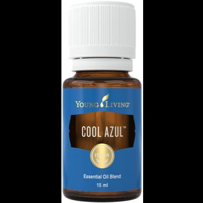 CoolAzul-YoungLiving