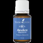 Awaken-Aufgewacht-Young-Living