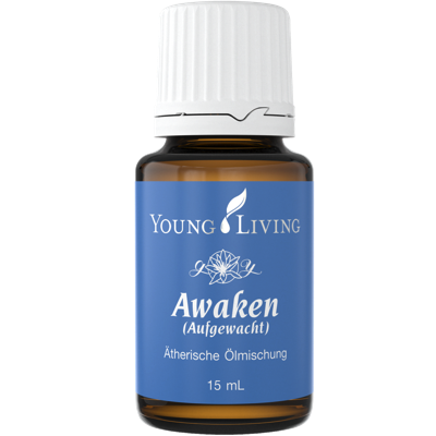 Awaken-Aufgewacht-Young-Living