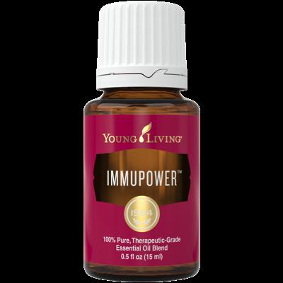 ImmuPower