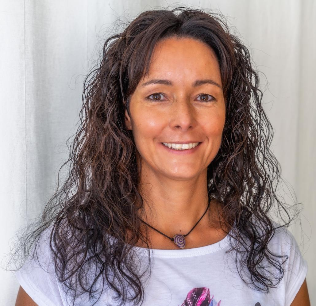 Sandra Jung Simmern