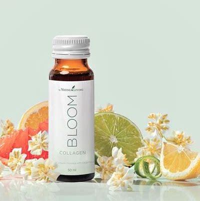 Bloom Collagen